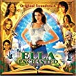 Ella Enchanted [Us Import]