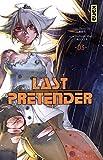 """Afficher """"Last pretender n° 3 Last pretnder (tome 3)"""""""