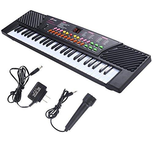 Akai - Musical Instruments > Piano & Keyboard > Electronic