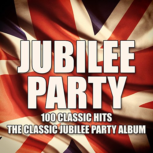 The Classic Jubilee Party Albu...