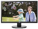 HP 24uh - Monitor de 24