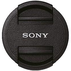 Sony ALC-F405S Protège-objectif avant 16-50 mm,Noir
