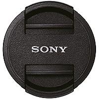 Sony ALC-F405S - Tapa de objetivo para Sony PZ 40.5 mm F3.5-5.6 OSS Power, negro