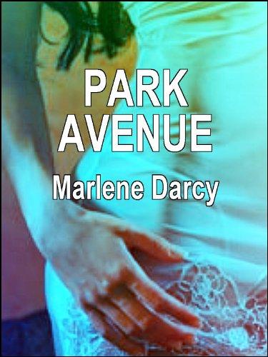park-avenue-new-erotic-tales-english-edition