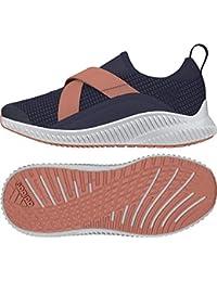 Schuhe FürAdidas Cloudfoam Mädchen Auf Suchergebnis clF35uKJT1