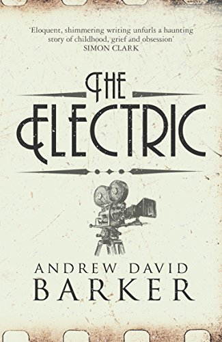 the-electric