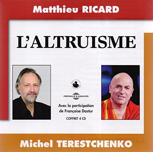laltruisme