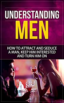 Online dating how to keep him interested