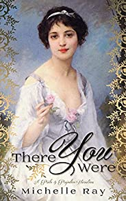 There You Were (English Edition)