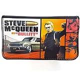 La Siesta Pochette pour tabac à rouler Steve McQueen
