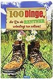 Das witzige Buch für Rentner