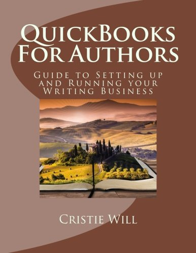 quickbooks-for-authors-guide-to-setting-up-and-running-your-writing-business
