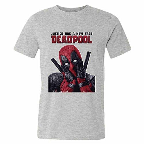 wonderful-thing-camiseta-para-hombre-bb-m