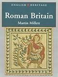 ROMAN BRITAIN (English Heritage)