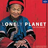 Image de Lonely Planet : See It For Yourself