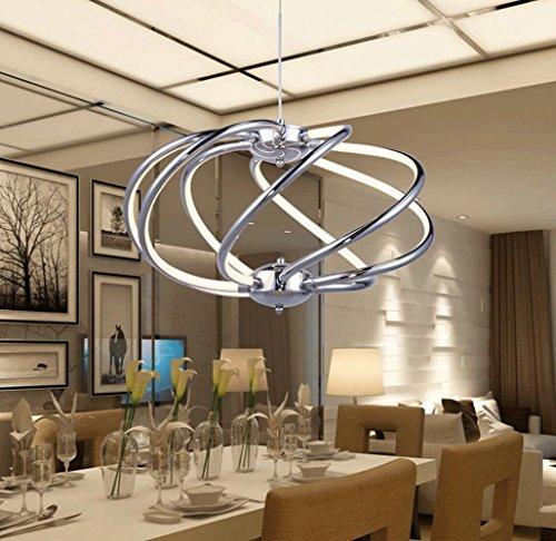 jiner-40w-lampadario-continentale-lampada-led-camera-da-letto-soggiorno-sala-da-pranzo-lampadario-pe