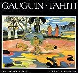 Gauguin - Tahiti