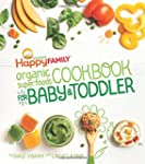 The Happy Family Organic Superfoods C...