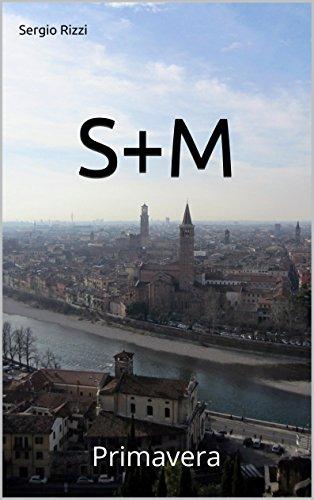 s-m-primavera-english-edition