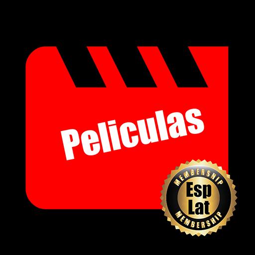 Peliculas en español - Espanolas Peliculas