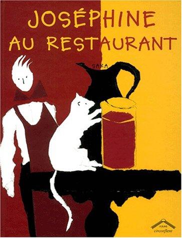 """<a href=""""/node/3643"""">Joséphine au restaurant</a>"""