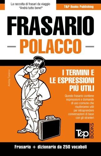 frasario-italiano-polacco-e-mini-dizionario-da-250-vocaboli