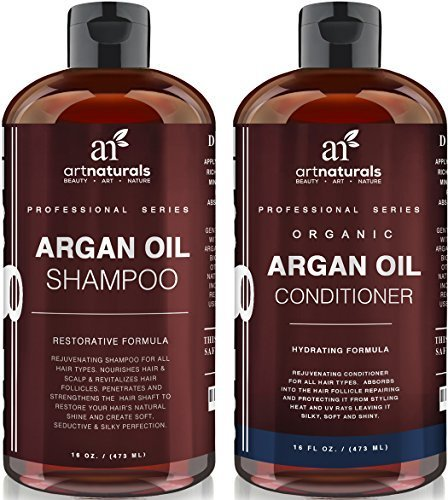 art-naturals-arganol-shampoo-conditioner-set-je-473-ml-komplette-pflege-fur-jeden-haartyp-ideal-fur-