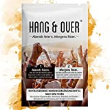 Hang & Over ® - NEU