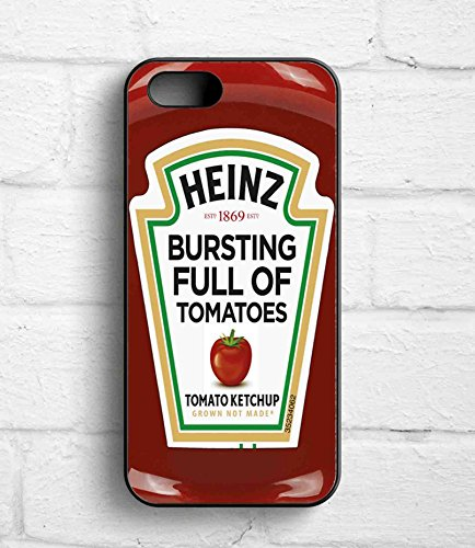 heinz-tomato-ketchup-pour-coque-iphone-5-5s-cas-o3n4my