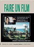 FAIRE un FILM