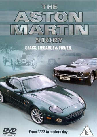 the-aston-martin-story-uk-import