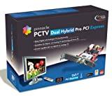 Pinnacle Systems PCTV Dual Hybrid Pro PCI 3010iX TV-Karte