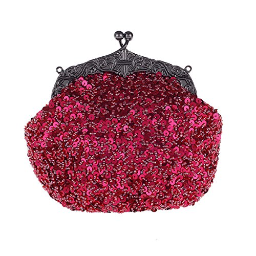 strawberryer-pleasure-bolsas-bordadas-retro-pamper-bags-sequins-bags-vestidos-bolsos-nupciales-banqu
