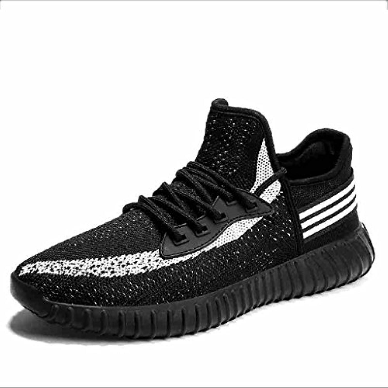 De Jogging Chaussures Les De Chaussures Chaussures Feifei Feifei Les Jogging Les Rq3SLc4j5A