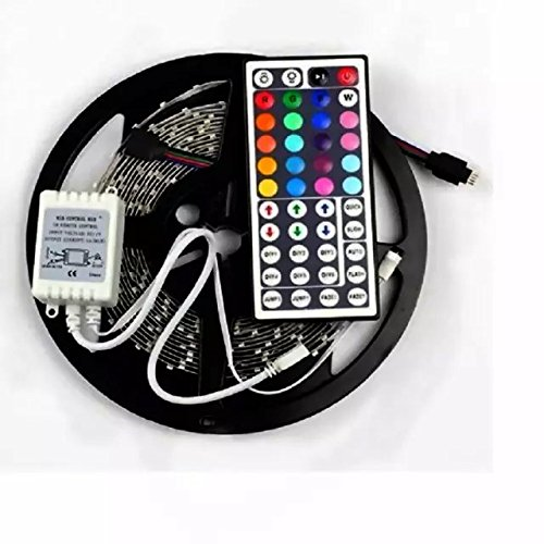 golitonr-5m-300leds-3528-rgb-led-lamp-set-with-5050-waterproof-glue-colorful-lights-44-button-contro