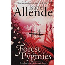 Forest of the Pygmies.