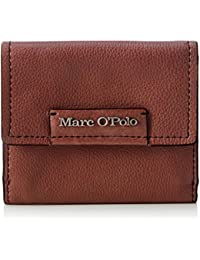 Marc O'Polo Damen 60717155701105 Combi Wallet M Geldbörsen, 12x10x3 cm