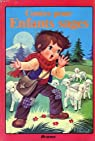 Contes pour enfants sages (Jolis rêves) par Lorent
