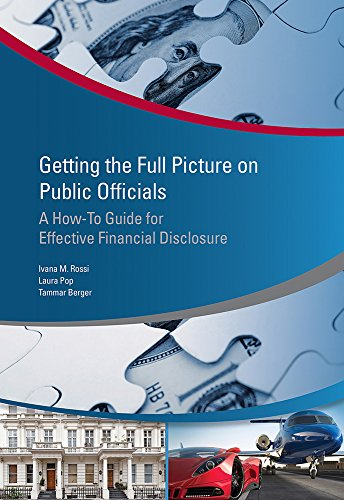 getting-the-full-picture-on-public-officials-a-how-to-guide-for-effective-financial-disclosure