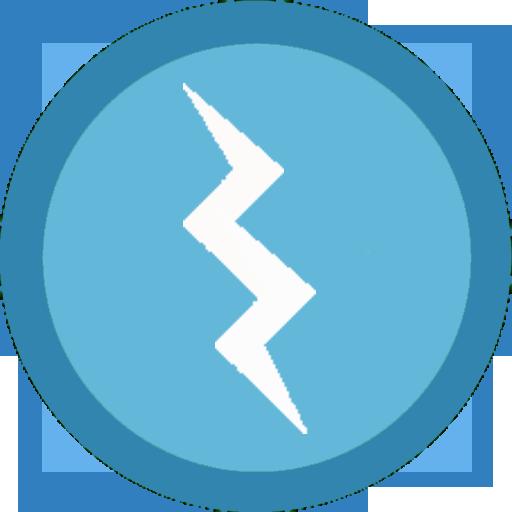 App Download for Messenger Fast