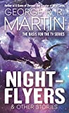 Nightflyers & Other Stories (English Edition)