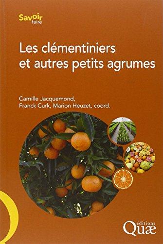 les-clementiniers-et-autres-petits-agrumes