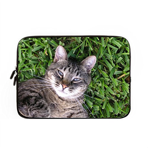 hugpillows-laptop-sleeve-bag-boy-cat-animal-notebook-sleeve-cases-with-zipper-for-macbook-air-13-inc