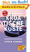 Daniela Schetar (Autor), Veronika Wengert (Bearbeitung)(11)Neu kaufen: EUR 12,9943 AngeboteabEUR 6,99