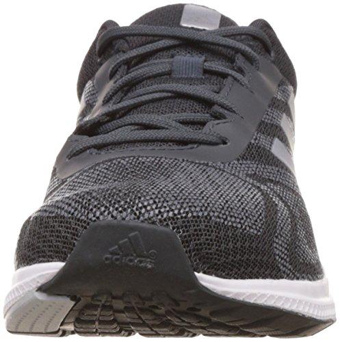 Adidas - Mana Bounce Femme, Sneaker Femme Gris / Argent