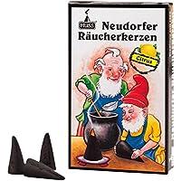 Huss Neudorfer Räucherkerzen - Citrus preisvergleich bei billige-tabletten.eu