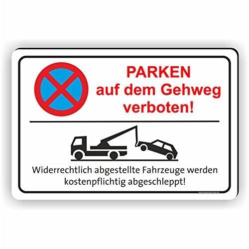 parken-auf-dem-gehweg-verboten-parken-verboten-schild-pv-059-45x30cm-schild