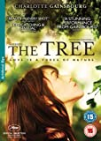 The Tree [DVD]