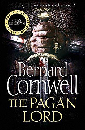 The Pagan Lord par Bernard Cornwell