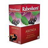 RABENHORST Aronia Bio Muttersaft 3000 ml Saft